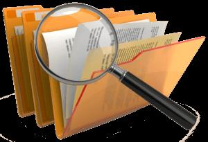 Заявление о регистрации права