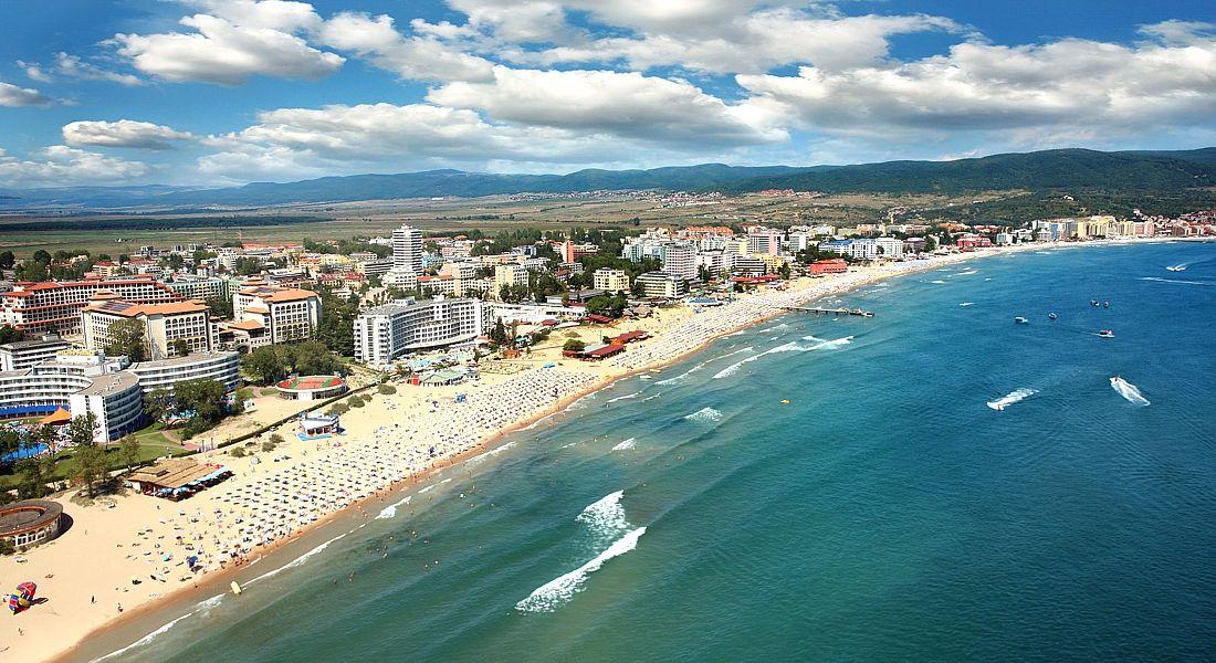 Болгария экскурсии самостоятельно солнечный берег