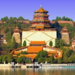 Что посмотреть в Китае