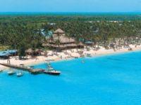 Сколько денег брать в Доминикану