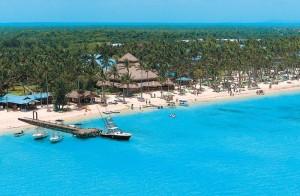 Сколько стоит отдых в Доминикане