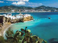 Стоимость поездки в Испанию