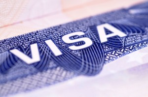 Справка о зарплате для визы