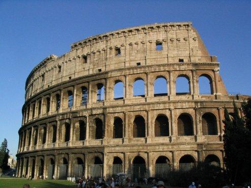 Сколько стоит поездка в Италию