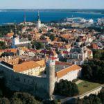 Купить гражданство Эстонии