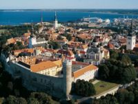 Как получить вид на жительство в Эстонии