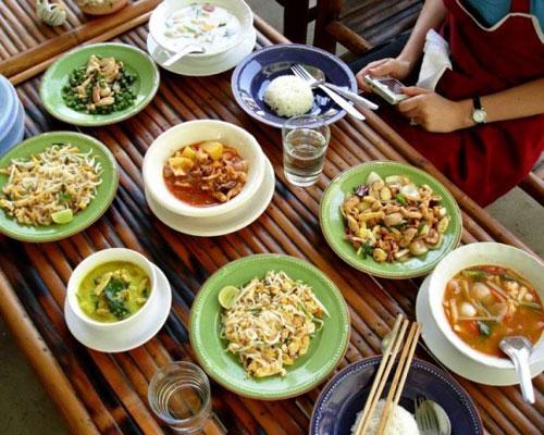 Тайланд: что нужно знать туристу