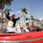 Сколько стоит отдых на Кубе