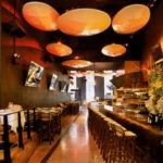 Ресторан Чина-Гриль