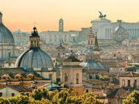 Что можно привезти из Италии