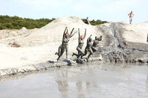фото лечебные грязи анапы