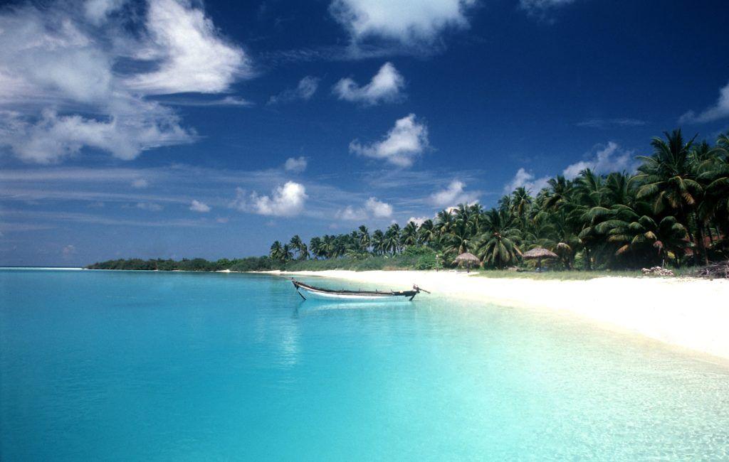 фото ГОА пляжей