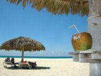 Отдых на Кубе в 2018 году – полезные моменты и нюансы