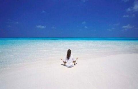 остров куба фото