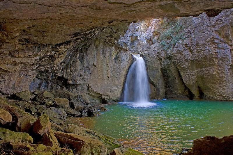 фото красивые места болгарии