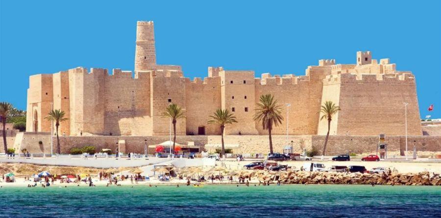 Сколько стоит поездка в Израиль