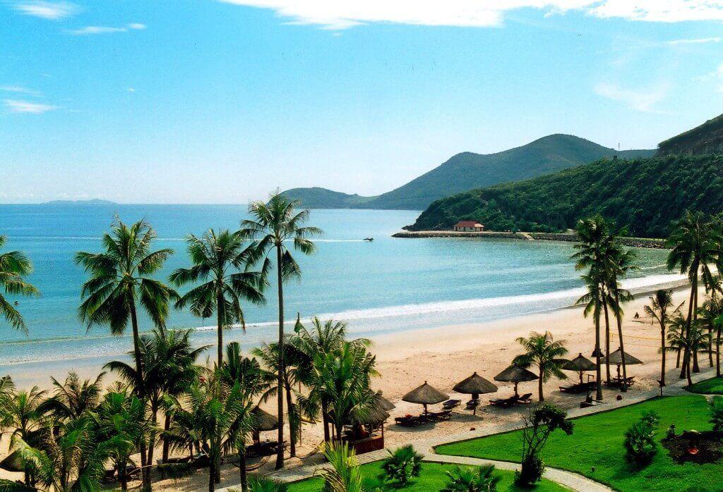 вьетнам туры цены 2016 на двоих