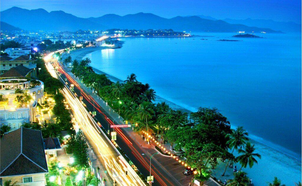вьетнам туры цены в 2016 на двоих