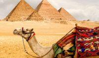 Туры в Египет 2019