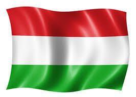 Поездка в Венгрию: визовые требования для россиян