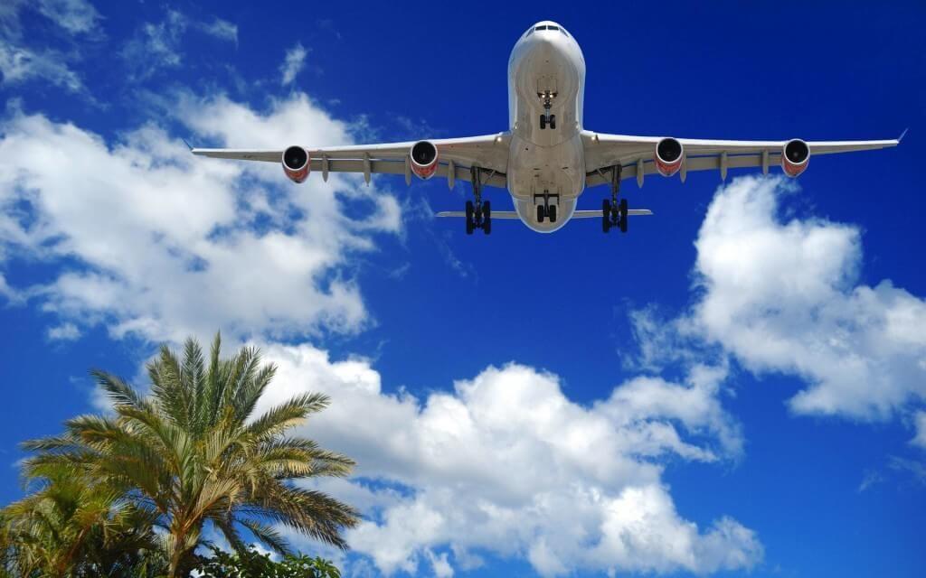 туры в египет 2016 когда полеты возобновят