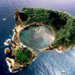 фото азорские острова