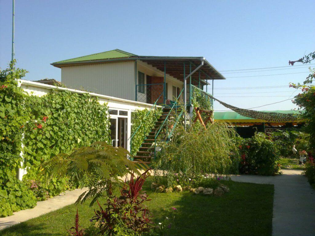 фото частный дом для съема