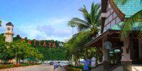 Паттайя: лучший отдых по отзывам туристов