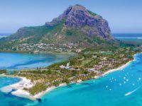 Маврикий – отдых с оттенком африканской экзотики