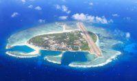 Остров Хайнань – туры, цены