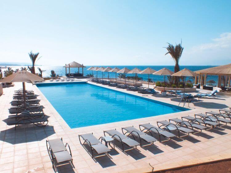 иордания туры на красное море цены все включено