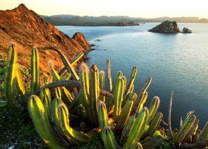 фото мексики