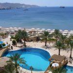 Иордания: туры на Красное море
