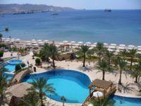 Туры на Красное море: Иордания, Акаба. Отели «все включено»