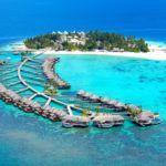 фото Мальдивской республики
