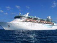 Особенности путешествия на круизных лайнерах