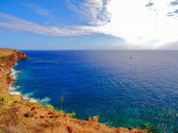 Преимущества средиземноморских путешествий