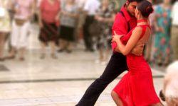 Отдых в Испании – 10 дней страсти, безмятежности и свободы
