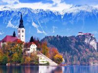 Отдых на море в Словении: цены 2018 года
