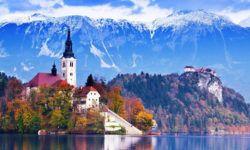 Отдых на море в Словении: цены 2019 года