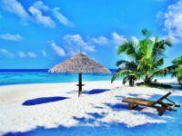Отдых на Бали: самые живописные пляжи и главные достопримечательности.