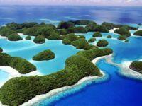 Галапагосские острова – погружаемся в мир удивительной природы