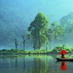 фото Индонезии