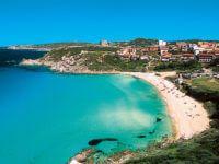 Эксклюзивный отдых на модных европейских курортах Сардинии