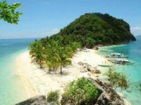 Кому на Филиппинах жить хорошо?