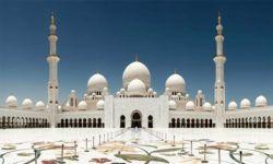 Отдых в Эмиратах по системе «все включено» в 2018 году – цены, условия, курорты