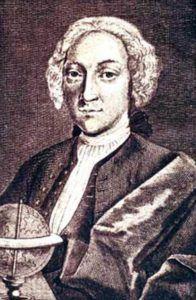 мореплаватель Якоб Роггевен