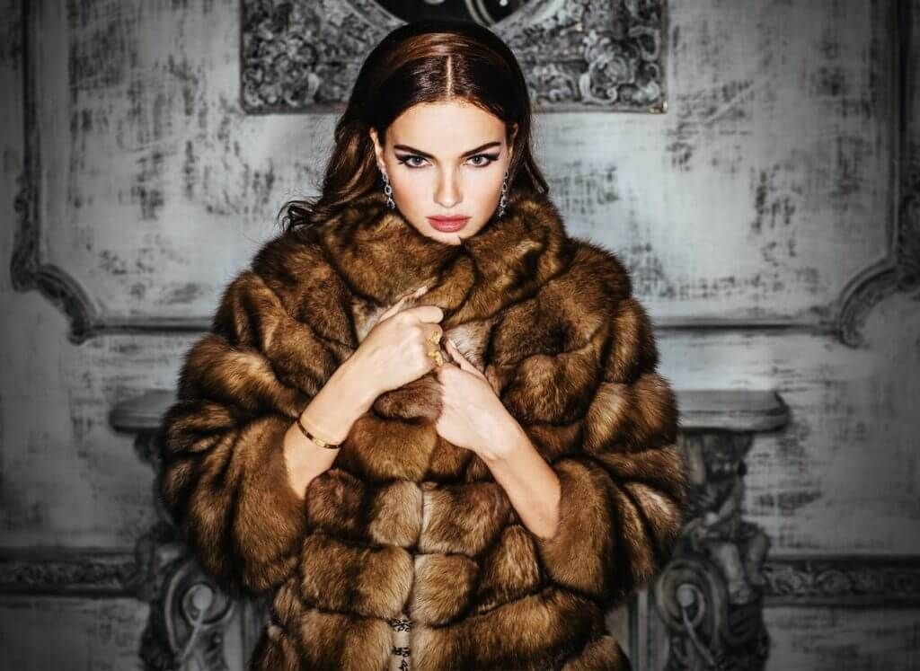 шуб тур в Грецию Luxury