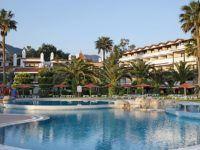 Мармарис: отели 5 звезды, все включено (1 линия) – цены и условия проживания