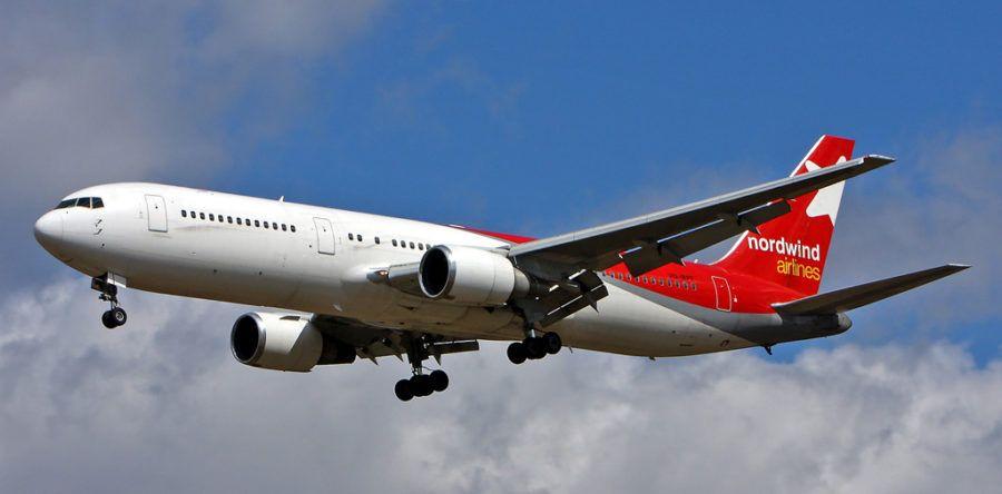 """Направление """"Москва – Симферополь"""": где купить дешевые авиабилеты, цены на прямые рейсы"""